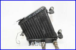 2003-2006 Ducati 999 749 Engine Motor Oil Cooler OEM
