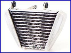 2006 DUCATI MONSTER S4RS MS4RS Testastretta Genuine Oil Cooler uuu