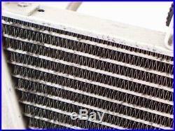 2006 DUCATI MONSTER S4RS Testastretta Genuine Oil Cooler kkk