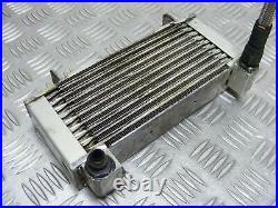 900SS Oil Cooler Unit Genuine Ducati 1991-1997 A099