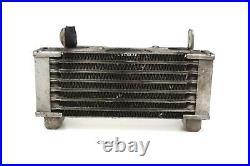 DUCATI 900 SS i. E 98-02 Ölkühler Motor Öl Kühler Oil Radiator Cooler Engine IE
