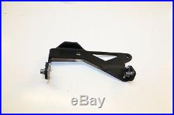 Ducati Corse Oil cooler holder for 1098RS / 1198RS 82918051B