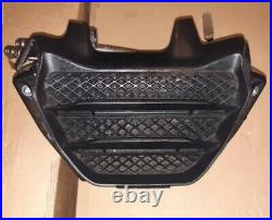 Ducati Monster 1200 1200s Oil Cooler