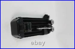 Ducati Monster 797 17-19 Engine Motor Oil Cooler Assembly 54841061C