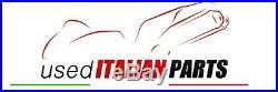 Ducati Monster Ölkühler S2R 800 1000 Supersport DS oil Kühler cooler BE 007