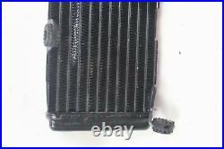 Ducati Multistrada 1200S 1200 10-12 Engine Oil Cooler Pressure Sensor 54840871B