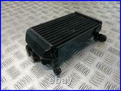 Ducati Multistrada 1200 S (10-14) Oil Cooler
