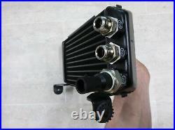 Ducati Multistrada 950 2017-2020 Olkuhler (Oil cooler) 201434029