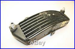 Ducati ST2 ST3 ST4 Oil Cooler Oil Radiator