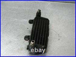 Ducati ST4S ST4 S 02 Engine Oil Cooler Radiator 13K MILES OEM Factory
