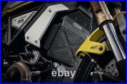 Ducati Scrambler 1100 Oil Cooler Guard 2018 Onwards