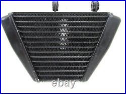 Ducati XDiavel Engine Oil Cooler Radiator Motor S Diavel Carbon 54840941C