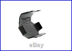 EP Ducati Hypermotard 950 950 SP 939 & Hyperstrada 939 Oil Cooler Guard