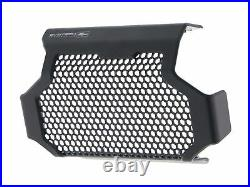 EVOTECH Ducati Hypermotard 950/939 Oil Cooler Guard