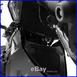 Evotech Performance EP Radiator + Oil Cooler Guard Ducati Diavel 1260 S 19-19
