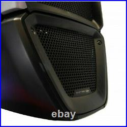 Evotech Performance Oil Cooler Guard To Suit Ducati XDiavel S 2016 Onwards