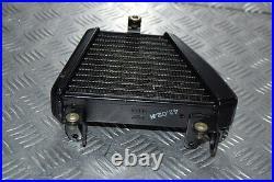 OEM Oil Cooler Oilcooler Radiator 54840421A DUCATI 999 SUPERBIKE 2003-2007