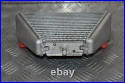 OEM Oil Cooler Radiator Cooling 54811363A 54811364A DUCATI PANIGALE V4S V4 2018