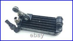 Oil Cooler Ducati Scrambler Icon Full Throttle Classic Urban E Cafe 54841061C