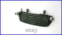 Oil cooler Ducati ST4 54840231A 1999 2000