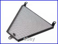 Panigale CORSA Radiator & Oil Cooler Core Guard Set 899 959 1199 1299 Corsa ppp
